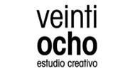 Veintiocho Estudio Creativo